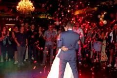 Bruiloften met Two for you