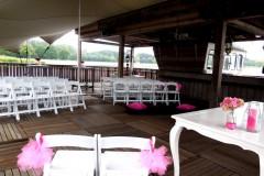 Bruiloften (20 foto's)