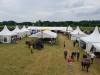 Tent-eperpaardenvierdaagse